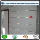 Пожар и целлюлозное волокно Cement Board Water Resistance