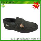 熱い男の子の流行の偶然靴(GS-LF75329)