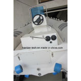 CE Approved Speed Boat и Fiberglass Boat