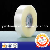 Qualität Guaranteed Clear Adhesive Packing Tape in Jumbo (BK001)