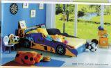 아이들 Car Bed (805B)