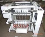 máquina de corte longitudinal