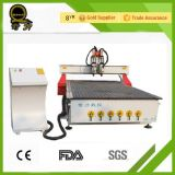 SaleのためのQl-1530 Wood Working CNC Router Price