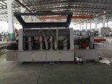 Machine de bandage à bord automatique complète Mfz518A Machine à bois