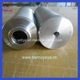 La sustitución del filtro de aceite Indufil Inr-S-00085-St-Spg-ED