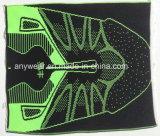 Haut de Flyknit de chaussures de sports d'hommes (27)