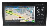 Autoradio del Android 5.1.1 per il lettore DVD Android di percorso di GPS di percorso di Audi A4 per percorso del Android di Audi A4