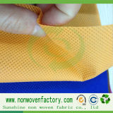 TNT de Textiel Geweven Stof van de Stof pp niet voor het Winkelen Zakken