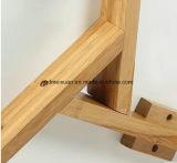[تا تبل] خشبيّة حديثة مع سعر رخيصة ([م-إكس3052])