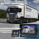 Autoteil Fahrzeug-Sicherheits-Anblick-Kamera-Beobachtungs-Systeme (DF-7600111-T1)