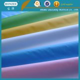 schnelles trockenes Taft-Gewebe des Polyester-240t