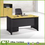Diretor econômico moderno Mesa do escritório