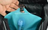 Малый водоустойчивый Backpack пузыря оводнения воды Motorcyle