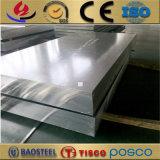 Strato antiscorrimento 2219/2319/2519 della lega di alluminio di vendite calde