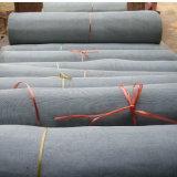 Fábrica de China para el acoplamiento de alambre de acero inoxidable