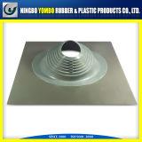 Scossalina della conduttura del tetto di EPDM/Silicone