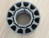 Métal estampant des parties de faisceau sans frottoir de stator de rotor de moteur