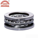 Service longo Life Thrust Ball Bearing com Fast Delivery