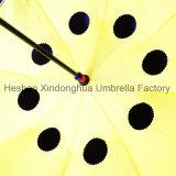 [هوتسلّ] مادة صنع وفقا لطلب الزّبون [بورتبل] عكس يعكس مظلة ([سو-0023ي])