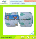Quality moyen pour All Babies Economic Diapers
