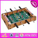 2014 جديدة خشبيّة طاولة [فوودبلّ] لعبة لأنّ جديات, خشبيّة طاولة كرة قدم كرة قدم طاولة, خشبيّة لعبة طاولة كرة قدم لأنّ أطفال مصنع [و11026]