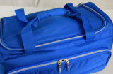 受け入れられるOEMが付いている2017の方法旅行袋かスポーツ袋