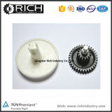 Auto Sensor Ring Auto Accessoire ABS Gear / ABS Gear Ring / Forgeage / Gear / Transmission Gear