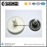 Sensor automático de acessório automático do anel da engrenagem ABS/ ABS/ Forja de Anel da Engrenagem/ Engrenagem/Engrenagem da Transmissão