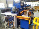 Type multifonctionnel DCV-2500 de ceinture de la machine V de bâtiment