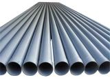 PVC Pipe per Water Supply ASTM D 1785