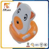 Gute Qualität und preiswertes Preis-Baby bewegliches Potty auf Verkauf jetzt