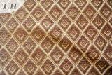Tessuto africano del coperchio del sofà del Chenille (fth31880)