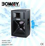 15-Zoll-Full-Range-Lautsprecher Professionelle (BW-6150E)