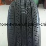 Surtidor del neumático del coche de la alta calidad para el mercado BRITÁNICO