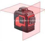 360 de Totale Post van het Niveau van de laser (sw-92T)