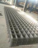 F62 F72 F82 che rinforza maglia per le lastre di cemento armato per l'Australia