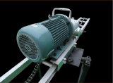 Machine de forage de minerai de roche électrique souterrain de haute qualité