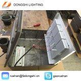 luz de inundação do diodo emissor de luz Shoebox do excitador de 120W IP65 Meanwell