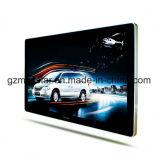 Le prix le plus inférieur écran LCD de la garantie 320X240 de 1 an