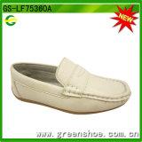 Chaussures appropriées de type d'enfant (GS-LF75360)