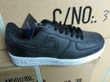 Обувь высокого качества напольная резвится ботинки человека ботинок гуляя (TNK90007)