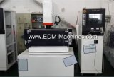 Máquina del plomo del CNC EDM
