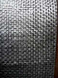 Pp Geweven Geotextile 100% Maagdelijk Materiaal