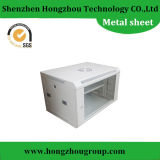 OEM Sheet&#160 ; Metal&#160 ; Laser Cut&#160 ; Fabrication