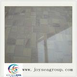 Encimera de la cocina/cabina de cocina/material de construcción de madera /Decorative HPL