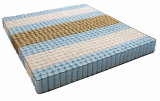 Foshan Factory Massage bobines de poche Pocket le ressort (014)