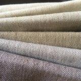 Gewebe des Sofa-25%Linen (HC2001)