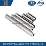 China Factory OEM Spring Type Straight Pins
