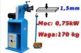 Machine tb-12 van de Buigmachine van de parel de Elektrische Machine van Kralenversiering ETB-12