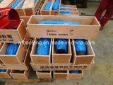 Downhole-progressiver Kammer-Pumpen-wohle Pumpen-Drehkraft-Anker für Verkauf